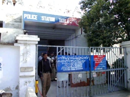 police-station-taxila