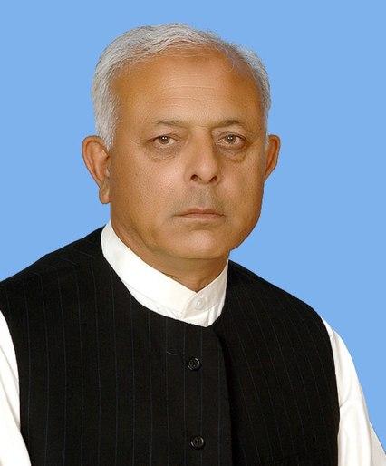 Ghulam_Sarwar_Khan_600
